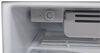 Everchill RV Refrigerators - 324-000109