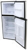 Everchill RV Refrigerators - 324-000119