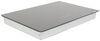 Greystone Induction Cooktop for RVs - Double Burner - 1800 Watt - 120V 120V 324-000127