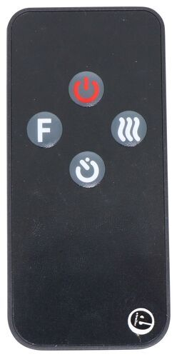 Replacement Remote For Greystone Fireplace Greystone