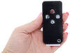Accessories and Parts 324-000141 - Remote Control - Greystone