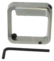 "Gen-Y Anti-Rattle Device for 2"" Hitch Receivers"