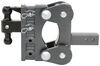 Gen-Y Hitch Adjustable Ball Mount - 325-GH-1324