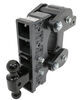 Gen-Y Hitch Adjustable Ball Mount - 325-GH-1325