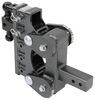 Gen-Y Hitch Two Balls Ball Mounts - 325-GH-1325