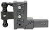Ball Mounts 325-GH-623 - Class V,21000 lbs GTW - Gen-Y Hitch
