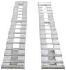 "Gen-Y Hitch Aluminum Loading Ramps - 96"" Long x 15"" Wide - 10,000 lbs - Qty2 10000 lbs 325-GH-R96"