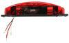 Command Electronics Rectangle Trailer Lights - 328-003-81LBM1
