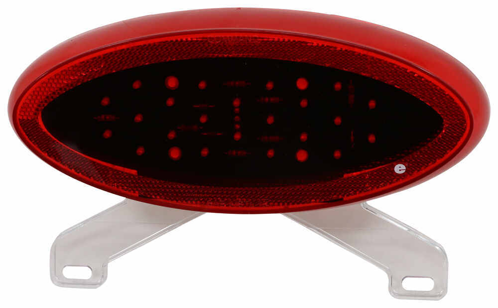 Command Electronics Tail Lights - 328-003-85L