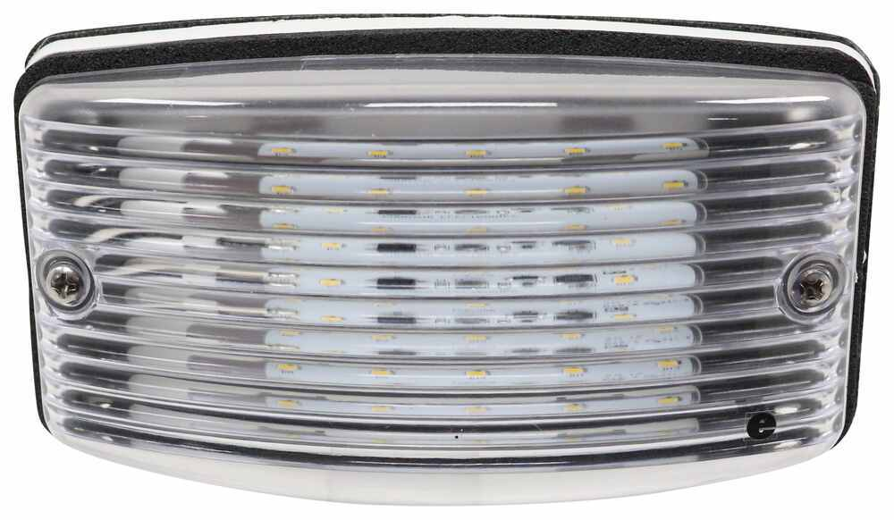 Command Electronics RV Lighting - 328-007-60WE