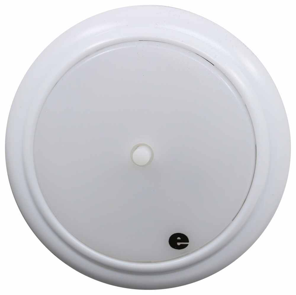 Command Electronics Ceiling Light - 328-K-1003WS