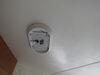 Command Electronics Ceiling Light - 328-K-1030WSM2
