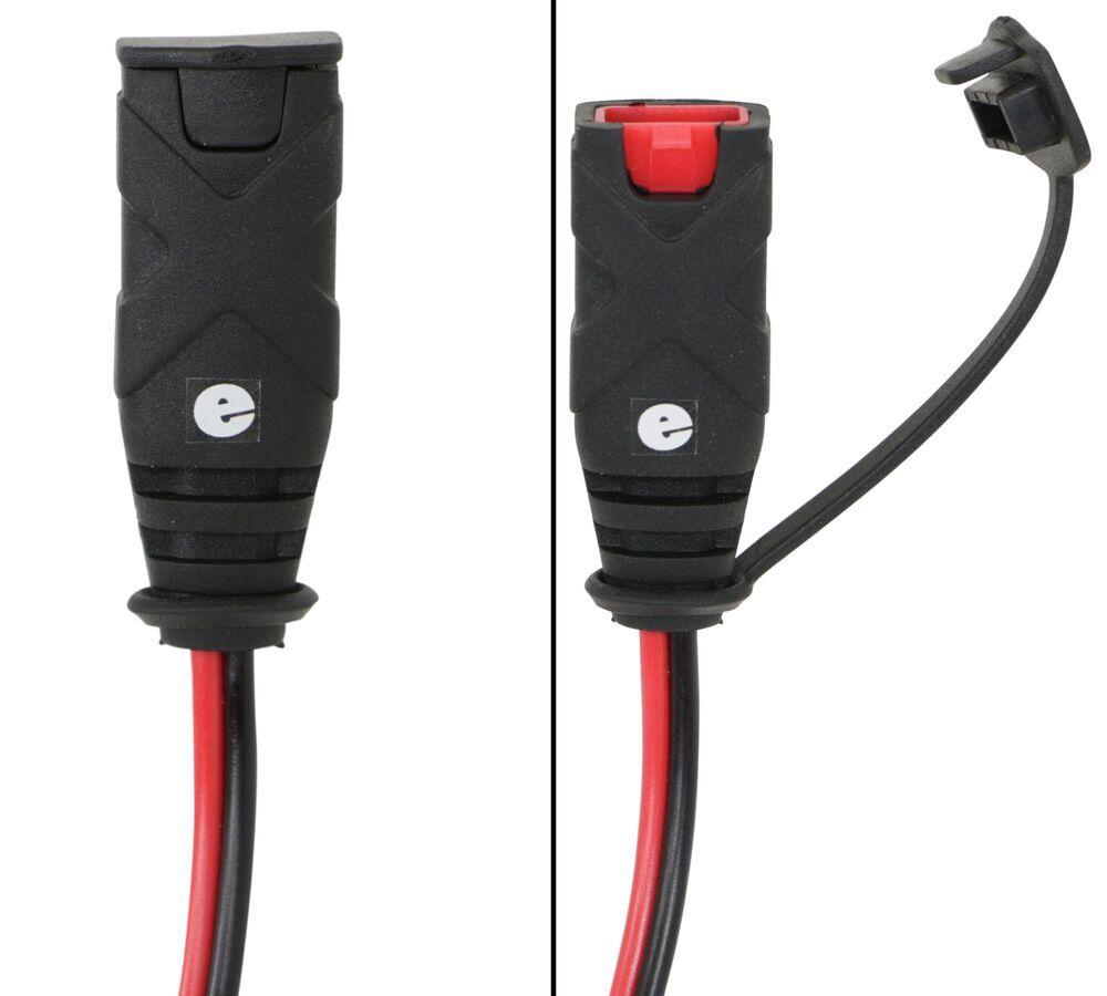 Compare NOCO Accessories vs NOCO Accessories | etrailer.com