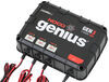 329-GEN3 - 12V NOCO Battery Chargers