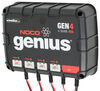 Battery Chargers 329-GEN4 - 12V - NOCO