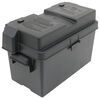 NOCO Battery Boxes - 329-HM318BKS