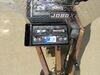 Battery Boxes 329-HM318BKS - 17-5/8L x 10W x 10-11/16D Inch - NOCO