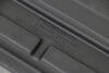 Battery Boxes 329-HM426 - Black Plastic - NOCO