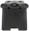 329-HM426 - 17-7/8L x 14-5/16W x 14D Inch NOCO Battery Boxes