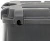 329-HM426 - Black Plastic NOCO Battery Boxes