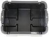 NOCO Battery Boxes - 329-HM426