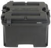 NOCO 17-7/8L x 14-5/16W x 14D Inch Battery Boxes - 329-HM426