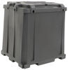 329-HM462 - L16 Batteries NOCO Marine Battery Box,Equipment Battery Box