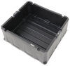 NOCO Group 8D Batteries Battery Boxes - 329-HM485