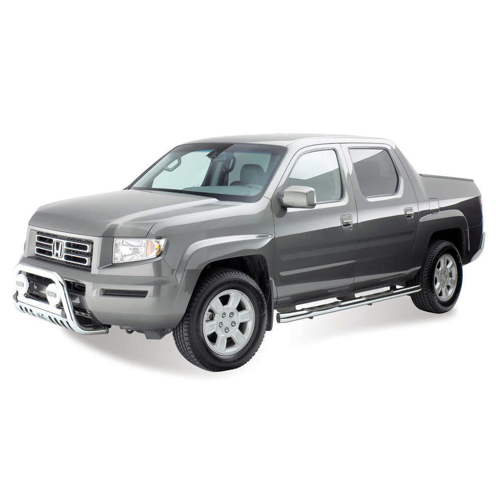 Image Result For Honda Ridgeline Vehicle Weight
