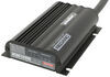 Redarc In-Vehicle BCDC Battery Charger - Dual Input - DC to DC - 12V/24V - 25 Amp