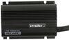 331-BCDC1240D - 200 Ah Redarc Battery Charger