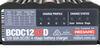 331-BCDC1250D - 200Ah Redarc Battery Chargers
