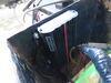 Redarc Battery Chargers - 331-BCDC1250D