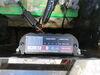 Redarc Battery Charger - 331-BCDC1250D