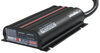 Redarc In-Vehicle BCDC Battery Charger - Dual Input - DC to DC - 12V/24V - 50 Amp 200Ah 331-BCDC1250D