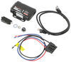 331-EBRH-ACCV2 - Out of Sight Mount Redarc Off Road Towing,Proportional Controller