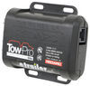 Redarc Tow-Pro Elite Trailer Brake Controller - 1 to 3 Axles - Proportional Out of Sight Mount 331-EBRH-ACCV2