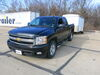 331-EBRH-ACCV2 - 360 Degrees Redarc Off Road Towing,Proportional Controller on 2007 Chevrolet Silverado New Body