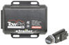Redarc Tow-Pro Elite Trailer Brake Controller - 1 to 3 Axles - Proportional