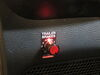 331-EBRHV2 - Hidden Redarc Off Road Towing on 2013 Jeep Wrangler Unlimited