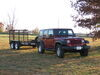 Redarc Off Road Towing - 331-EBRHV2 on 2013 Jeep Wrangler Unlimited