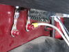 Redarc Hidden Brake Controller - 331-EBRHV2 on 2013 Jeep Wrangler Unlimited