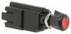 Brake Controller 331-EBRHV2 - Hidden - Redarc
