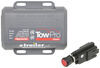Redarc Tow-Pro Classic Trailer Brake Controller - 1 to 3 Axles - Preset