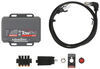 Redarc Tow-Pro Classic Trailer Brake Controller - 1 to 3 Axles - Preset Automatic Leveling 331-EBRHV2
