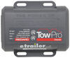 Redarc Tow-Pro Classic Trailer Brake Controller - 1 to 3 Axles - Preset Indicator Light 331-EBRHV2