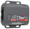 Redarc Tow-Pro Classic Trailer Brake Controller - 1 to 3 Axles - Preset Out of Sight Mount 331-EBRHV2