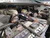 331-FK40 - Fuse Kit Redarc Battery Chargers