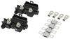 Accessories and Parts 331-FK40 - Fuse Kit - Redarc