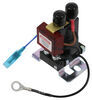 Redarc Battery Isolators - 331-SBI12D